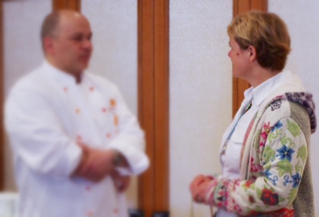 Dr Petereit Absprache mit Mayr-Koch